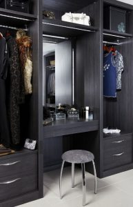 Vanity mirror with lights for bedroom 69