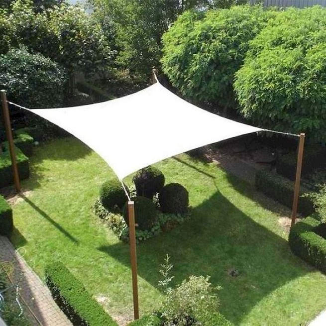16 Deck Canopy Exterior Remodel Ideas On A Budget 46