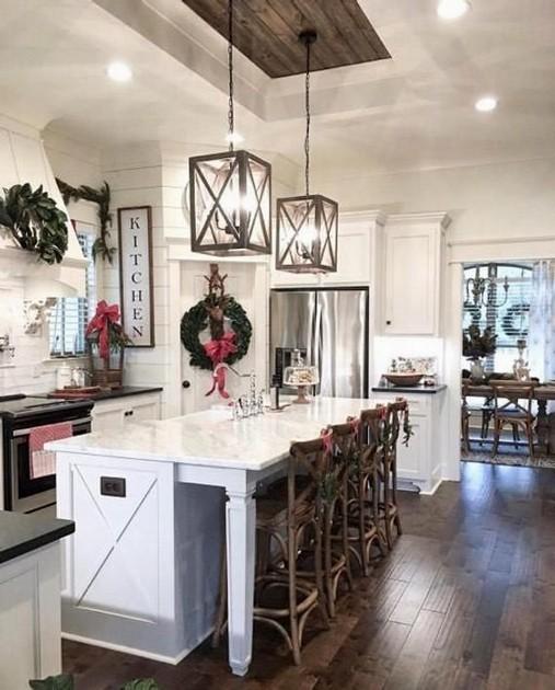 24 Minimalist Kitchen Remodel Hacks Ideas To Save Budget 27