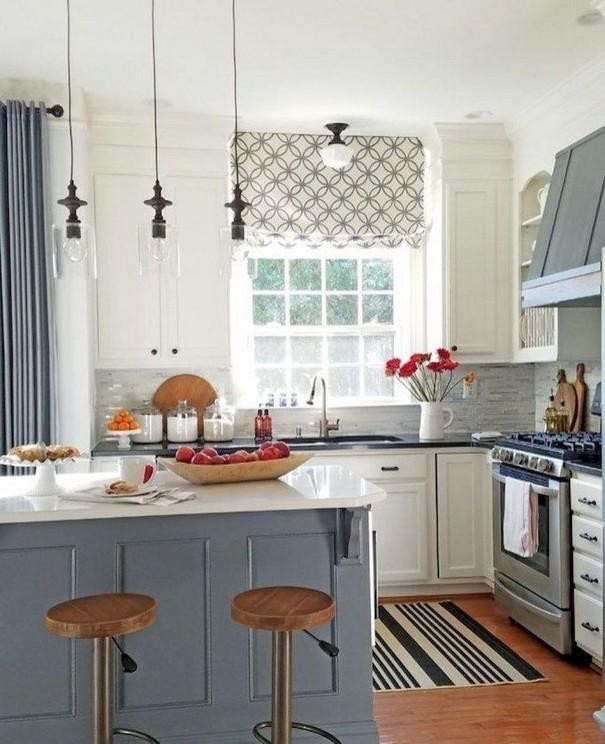 24 Minimalist Kitchen Remodel Hacks Ideas To Save Budget 58