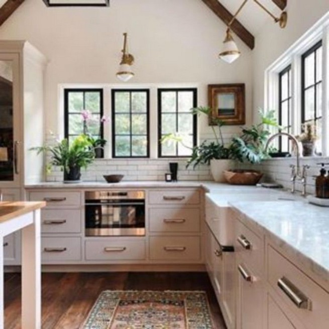24 Minimalist Kitchen Remodel Hacks Ideas To Save Budget 65
