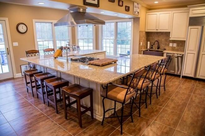 24 Minimalist Kitchen Remodel Hacks Ideas To Save Budget 70