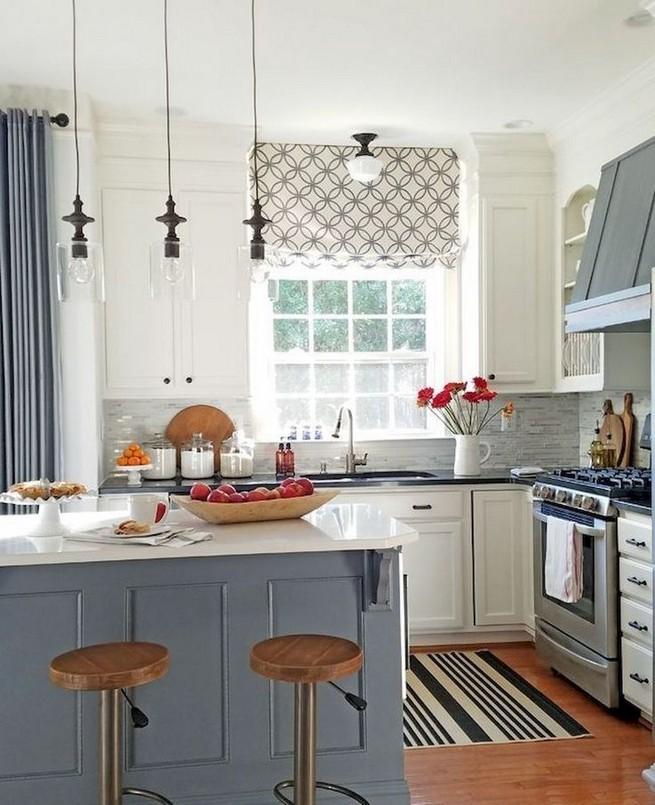 24 Minimalist Kitchen Remodel Hacks Ideas To Save Budget 72