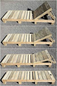 14 Awesome Outdoor Furniture Design Ideas 23
