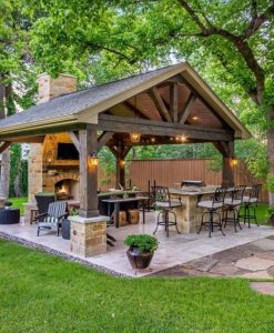 14 Awesome Outdoor Furniture Design Ideas 28