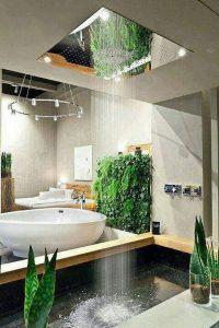 14 Gorgeous Modern Outdoor Shower Ideas For Best Inspiration 11