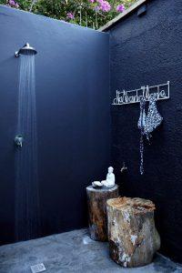 14 Gorgeous Modern Outdoor Shower Ideas For Best Inspiration 21