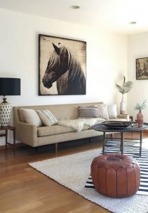 17 Top Marvelous Living Room Decor Design Ideas 20