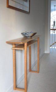 22 Elegant And Classic Rustic Furniture Design Ideas 30
