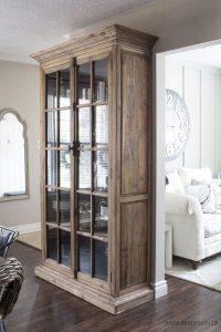 22 Elegant And Classic Rustic Furniture Design Ideas 36