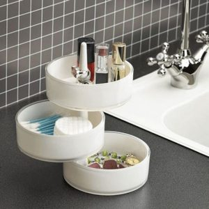 11 Adorable Top Bathroom Cabinet Ideas Organization Ideas 13