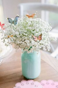 12 Easy And Refreshing Spring Flower Arrangements Ideas 13