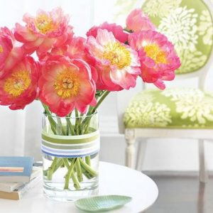 12 Easy And Refreshing Spring Flower Arrangements Ideas 14