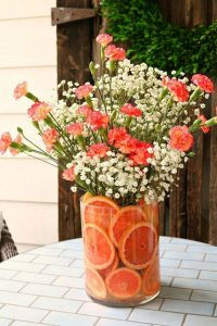 12 Easy And Refreshing Spring Flower Arrangements Ideas 22