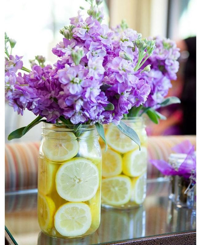 12 Easy And Refreshing Spring Flower Arrangements Ideas 35