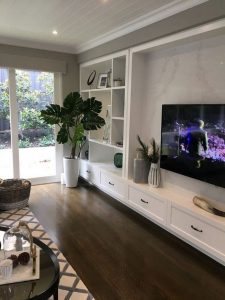 13 Inspiring Coastal Living Room Decor Ideas 01
