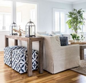 13 Inspiring Coastal Living Room Decor Ideas 03