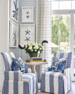 13 Inspiring Coastal Living Room Decor Ideas 06