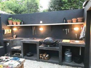 13 Totally Inspiring Outdoor Kitchens Design Ideas 04