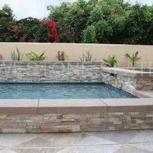 13 Totally Perfect Small Backyard Pool Design Ideas 02