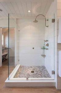 14 Awesome Cottage Bathroom Design Ideas 05