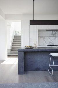 14 Design Ideas For Modern And Minimalist Kitchen 26