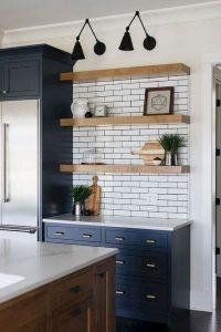 14 Design Ideas For Modern And Minimalist Kitchen 29