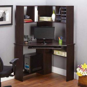 14 Elegant Computer Desks Design Ideas 13