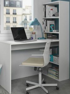 14 Elegant Computer Desks Design Ideas 19