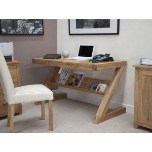 14 Elegant Computer Desks Design Ideas 22
