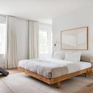 16 Modern And Minimalist Bedroom Design Ideas 33