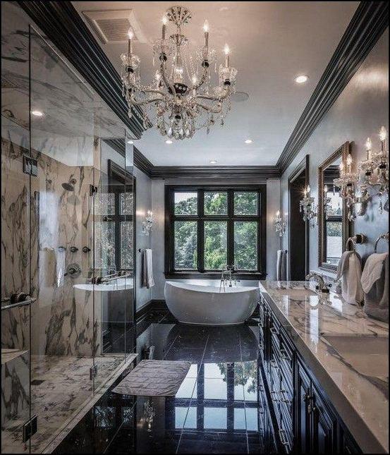 16 Unusual Modern Bathroom Design Ideas 03