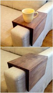 19 Easy DIY Coffee Table Inspiration Ideas 20