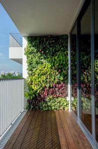21 Creative DIY Indoor Garden Ideas 04