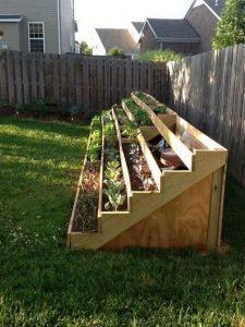 21 Creative DIY Indoor Garden Ideas 07