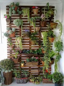 21 Creative DIY Indoor Garden Ideas 21
