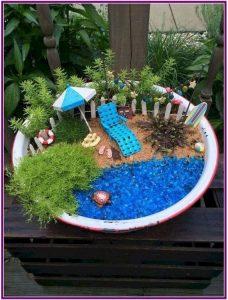 21 Creative DIY Indoor Garden Ideas 23