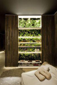 21 Creative DIY Indoor Garden Ideas 24