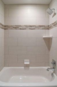 12 Best Inspire Bathroom Tile Pattern Ideas 28