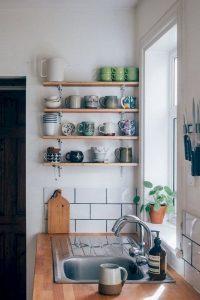 12 Smart DIY Apartment Decoration Ideas 17