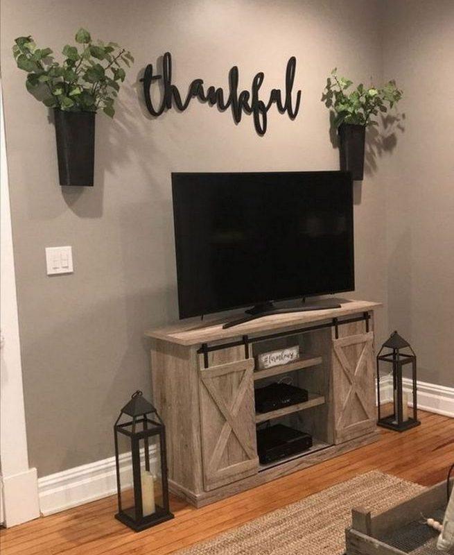 12 Smart DIY Apartment Decoration Ideas 20