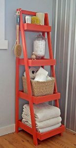 12 Smart DIY Apartment Decoration Ideas 22
