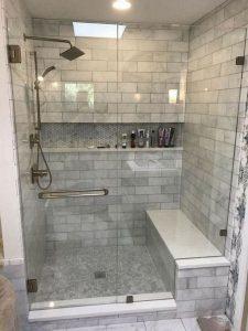 14 Beautiful Master Bathroom Remodel Ideas 01