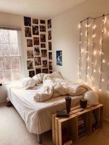 16 Minimalist Master Bedroom Design Trends Ideas 09