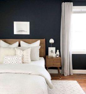 16 Minimalist Master Bedroom Design Trends Ideas 10