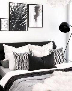 16 Minimalist Master Bedroom Design Trends Ideas 21