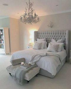 16 Minimalist Master Bedroom Design Trends Ideas 29