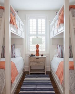 15 Best Of Bunk Bed Decoration Ideas 01