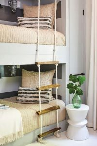 15 Best Of Bunk Bed Decoration Ideas 04