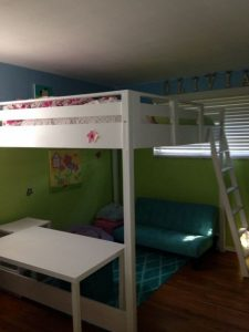 15 Best Of Queen Loft Beds Design Ideas A Perfect Way To Maximize Space In A Room 06